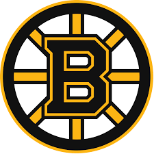 Boston Bruins - Wikipedia