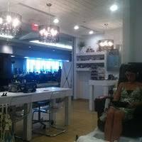 nashville nails and salon services now