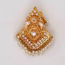 pearl pendants manufacturer exporters