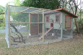Superb Large Chicken Coops For Sale In Garage And Shed Contemporary With Deer Fence Next To