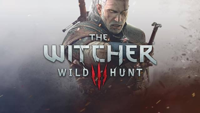 """Image result for witcher 3"""""""