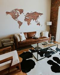 Conquest Maps Map Decals Wall Graphics Map Decor Decor