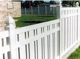 Does A Fence Reduce Home Value Quora