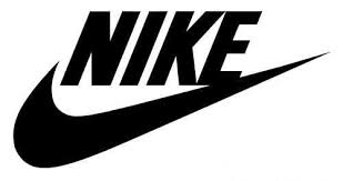 Nike Original Logo Die Cut Vinyl Sticker Decal Sticky Addiction