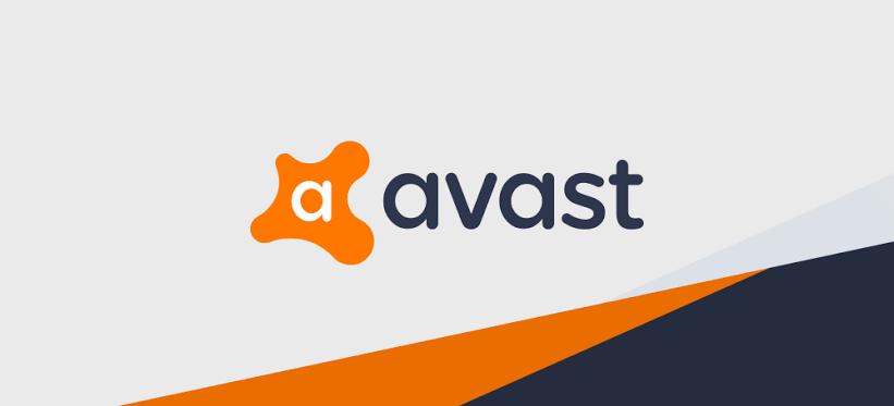 Avast! Free Antivirus 10.2.2218