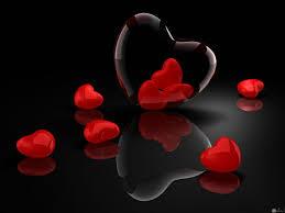 صور قلوب سوداء ناس قلوبها سودا وحقودة الغدر والخيانة