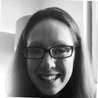 Emma Ashton-Roberts - Practice Manager - Administration - Simply  Orthodontics Ltd. | LinkedIn