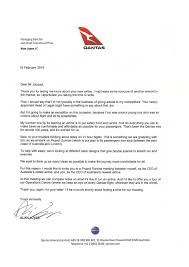 Qantas Airways Proves A Big Marketing ...