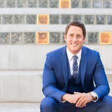 Adam Bowman - North&Co - Real Estate Agents - 4040 E Camelback Rd, Phoenix,  AZ - Phone Number - Yelp