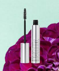 milk makeup launches new kush mascara
