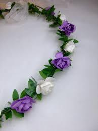 خلفيات ورد بنفسجي اجمل صور لزهور بنفسجية الحبيب للحبيب