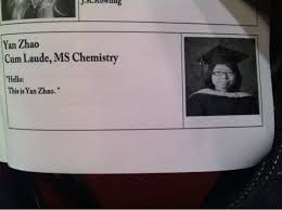 i see your funny senior quotes and raise you this quote i saw at