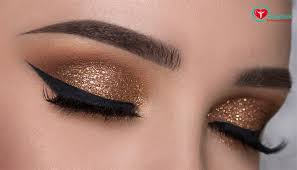 best eye makeup tips for beautiful eyes