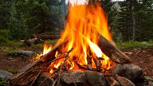 Campfire bans begin Wednesday at Arizona national forests