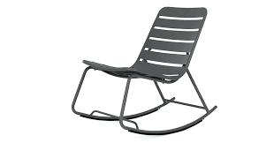 garden chairs lifestylenow info