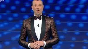 Ascolti tv Finale Sanremo 2020: i dati auditel di sabato 8 febbraio