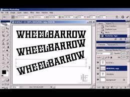 letterhead fonts you