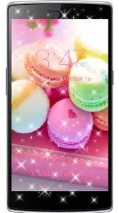 حلوى المعكرون خلفيات حلوة For Android Apk Download
