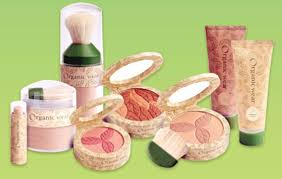5 eco friendly makeup lines page 2