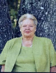 Myrtle A. (Pape) Bennett Obituary - Visitation & Funeral Information