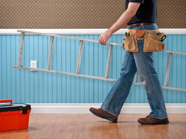 Image result for Remodeling Contractor