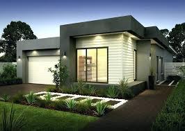 floor house designs modern contemporary