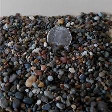 pebble art rocks 3 pounds free