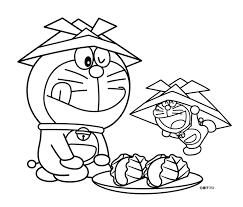 100+ hình ảnh doremon cho bé tô màu - hinhanhsieudep.net