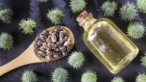 El aceite de ricino, tu mejor aliado para la rutina de belleza