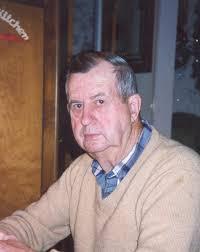 Carlos Smith Obituary - Louisville, KY