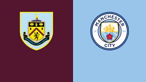 Watch Round of 16 | Burnley - Manchester City Live Stream