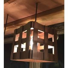 outdoor hanging lamp at rs 650 piece