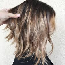 تسريحات شعر قصيرة احدث قصات الشعر القصيرة بالصور لتختاري منها