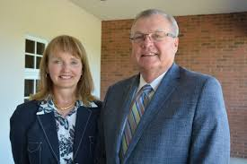 Rep. Curtis Johnson announces bid for TN House Speaker   ClarksvilleNow.com