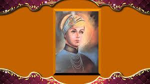 happy guru harkishan jayanti images pictures whatsapp dp