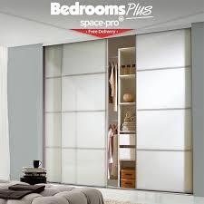 sliding wardrobe doors glasgow