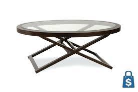 coffee table toronto hueytietjen co