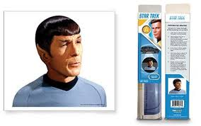 The Trek Collective Take Your Crew For A Ride With Passenger Window Decals From Fanwraps
