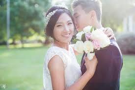 Subtle Elegance | Hong Kong Wedding Blog