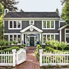 Pin On Exteriors Outdoor Spaces