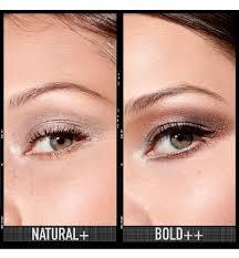 dior backse custom eye palette dior
