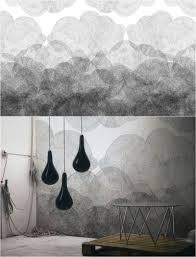 cloud nine corinne kowal interiors
