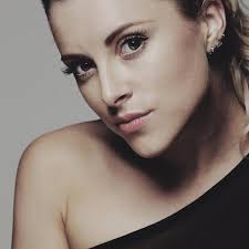 Rachel McDonald: Actor, Extra and Model - London, UK - StarNow