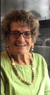 Sonja Connell Obituary - Jacksonville, FL