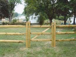 Pin By Kelli Fox On Fencing In 2020 Fence Gate Design Wood Fence Gates Diy Fence