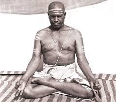 quotes by krishna pattabhi jois the yoga shala phuket