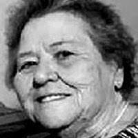 Mary Grim Obituary - Akron, Ohio   Legacy.com