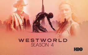 Westworld Season 4 Release Date, Plot ...