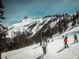 lake tahoe lift ticket deals resorts
