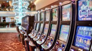 Siete consejos para aprender a jugar a las Slots en casinos online